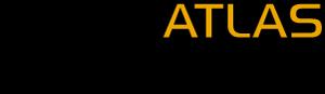 Atlas Extreme